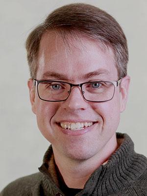 Tim Boerner